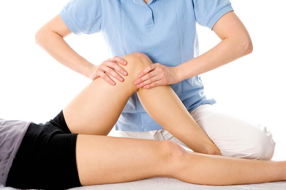 urheilufysioterapia
